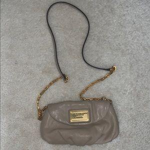 Marc Jacobs Crossbody Bag
